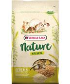 Nature snack Cereals 500 g
