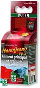 JBL NanoGrano Betta 60ml